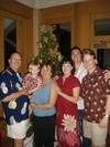 Copy_of_family_christmas